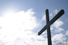 photo of Cross